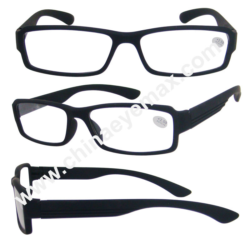 769361eb75 Buy adidas reading glasses   OFF70% Discounted