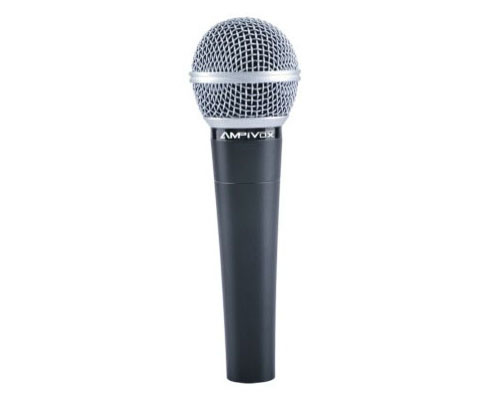 china wire dynamic microphone dm 58 china microphone dynamic microphone. Black Bedroom Furniture Sets. Home Design Ideas