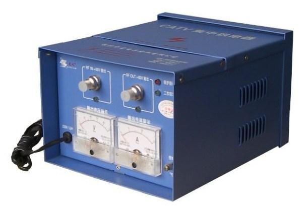 Power Supply (HKTGD001)