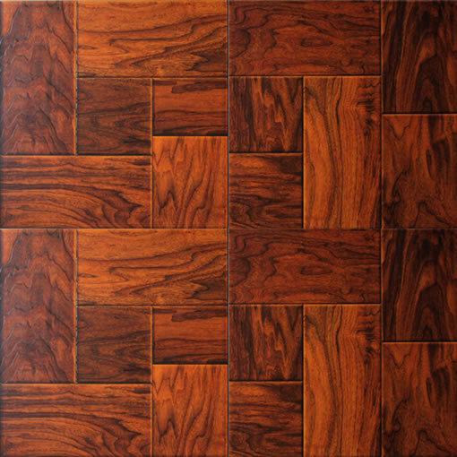 Square laminate flooring 938 photos pictures for Square laminate flooring