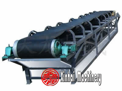 china electric motor conveyor belt china biscuit