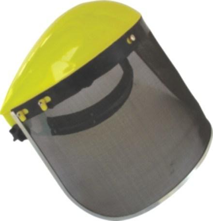 Anti-Explosion Mask (0606)