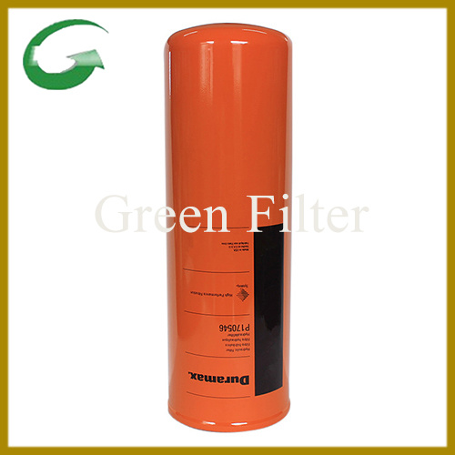 Extended Proformance Hydraulic Filter for Auto Parts (P170546)