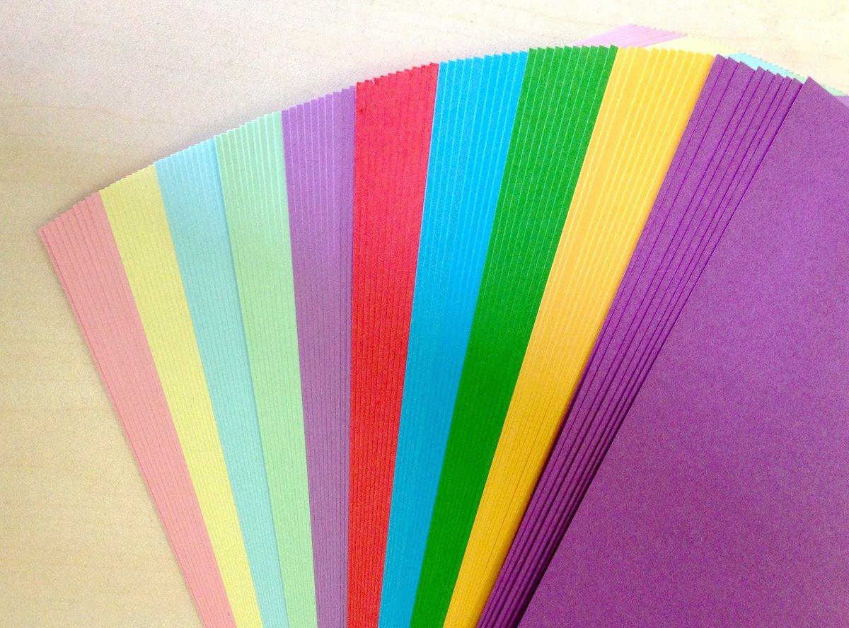 resume paper color picturesque design ideas resume paper 5 resume