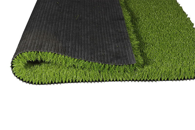 Artificial Turf Landscape Wy-2