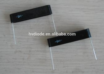 Hot Sale HV458s15 Ultra Fast Recovery Rectifier Diode