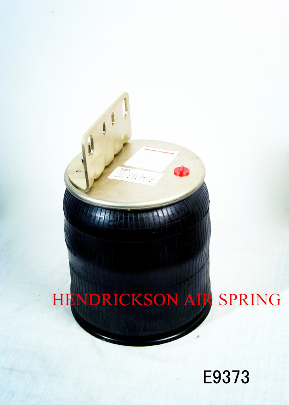 Air Spring Air Suspension Air Bag Ref No: 1r12-403