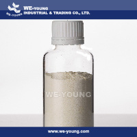 250g/L Sc 10%Wp 15%Wp Paclobutrazol of Plant Growth Regulator