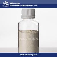 250g/L Sc 10%Wp 15%Wp Paclobutrazol of Plant Growth Regulator