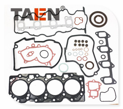 Auto Full Repair Gasket Set /Gasket Kit