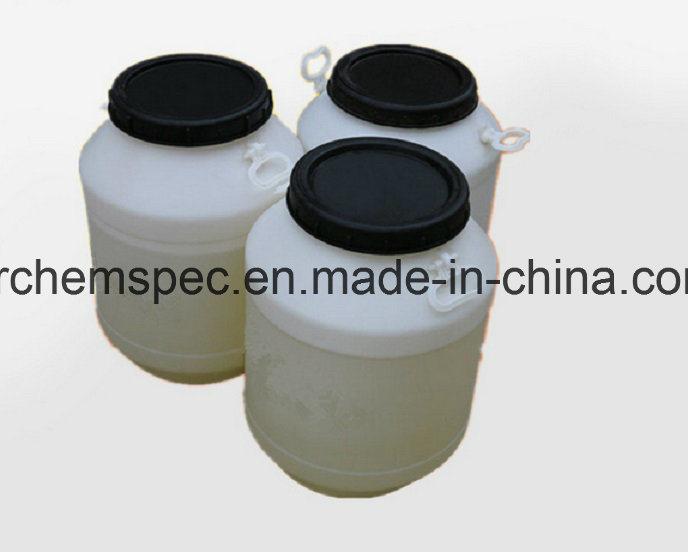 Good Solubilising Properties Surfactant Tween 80
