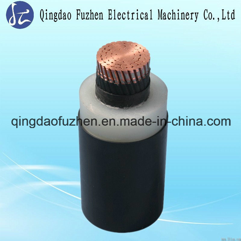 120+90 Rubber Cable Double-Layer Cross-Head