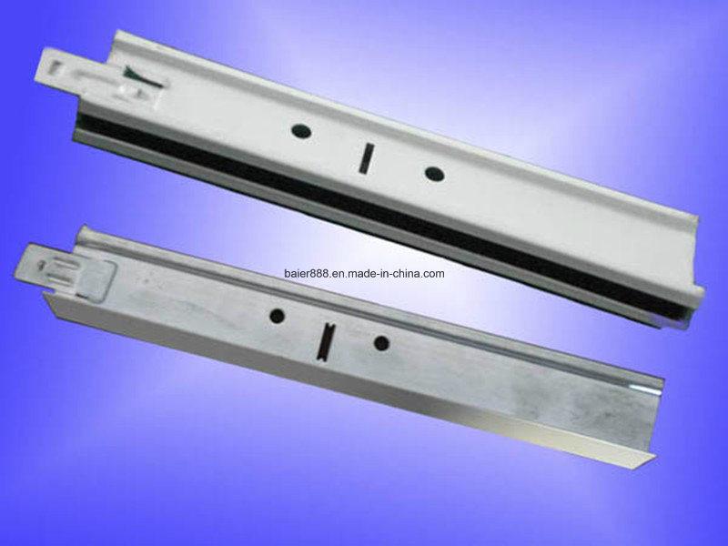Keel Ceiling System Ceiling T Bar Details Metal Stud