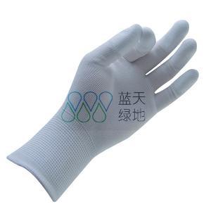 PU Top Fit Gloves (LTLD513)