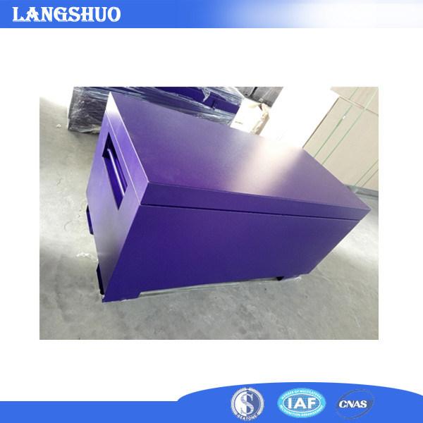 Us General Heavy Duty Roller Cabinet/ Metal Garage Tool Cabinet Tool Box