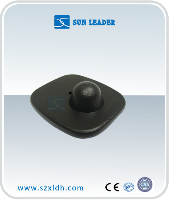 China eas security tag for clothing store xld y01a photos for Get clothing tags made