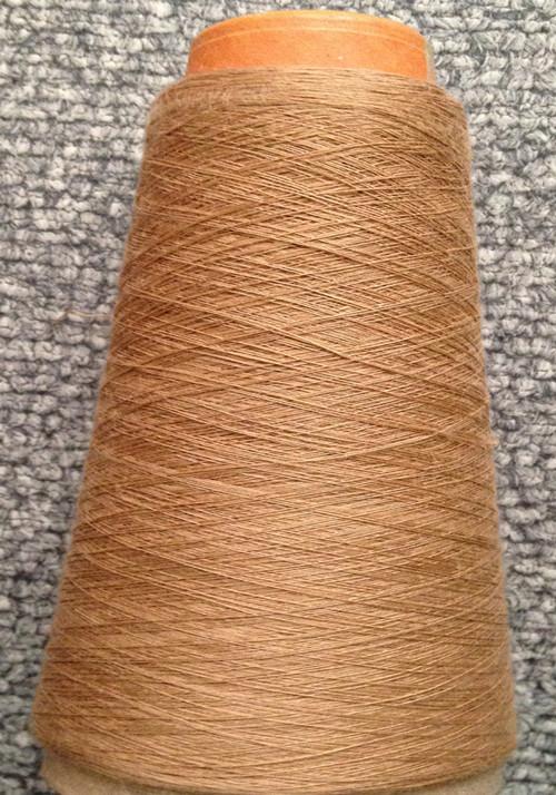 Tencel/Wool/Acrylic Yarn