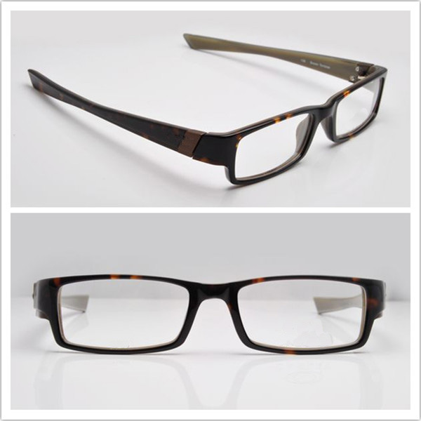 Glasses Frames Mens Style : China Gasket Original Eyeglasses / Brand Name Reading ...