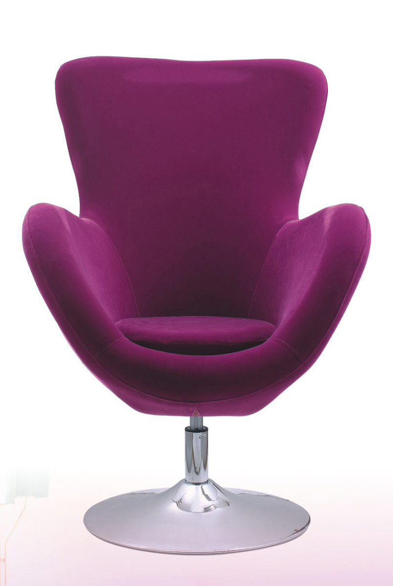 Leisure Lounge Chair (ZB-B112)