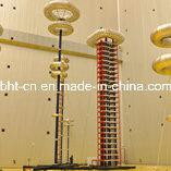 Impulse Voltage Generator (high voltage)