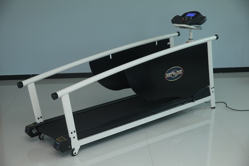 HD-5000 High Quality Pet/Dog Treadmill/Dog Pacer