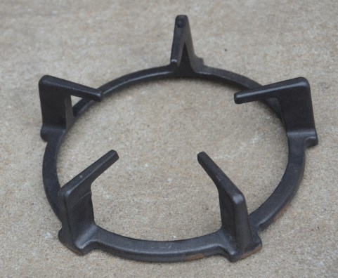 Gas Stove Accessories (PAN SUPPORT 02)