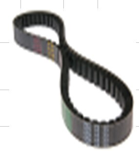 Motorcycle Belt