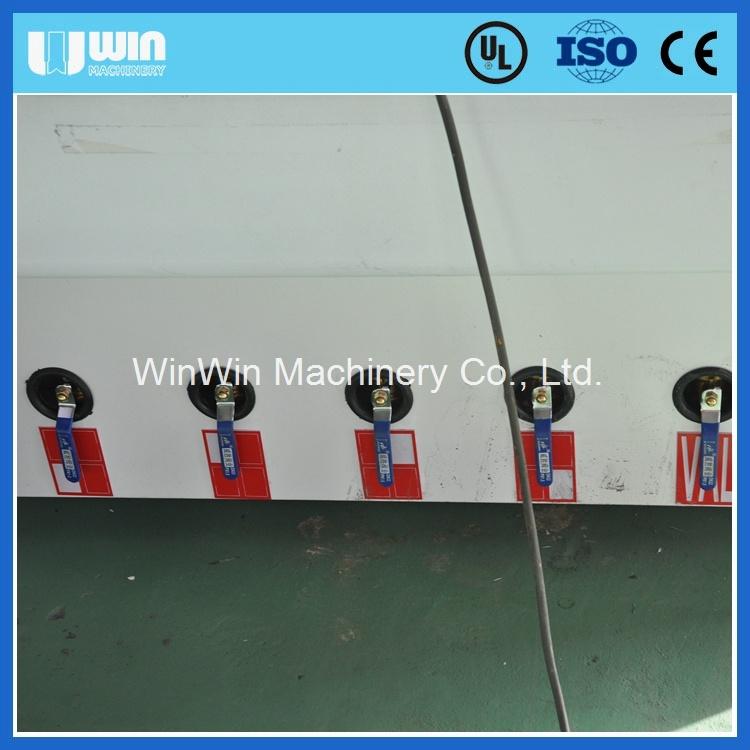 China Factory 1530 CNC Router Cutter Machine Wood Cutting Machinery