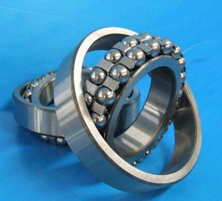 Factory Direct Sell SKF 2308 Self Aligning Ball Bearing