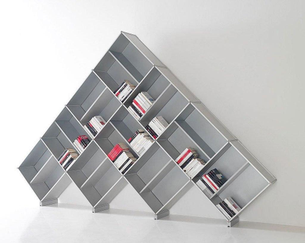 Muur die moderne oem boekenkast hangt muur die moderne oem boekenkast hangtdoorjinjiang - Moderne boekenkast ...