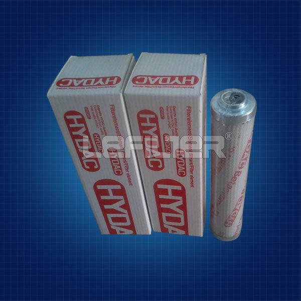 HEPA Hydraulic Hydac Cartridge Filter 0140d010bn3hc