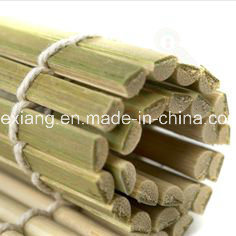 Wholesale Bamboo Sushi Making Kit Rolling Mat/ Sushi Tools