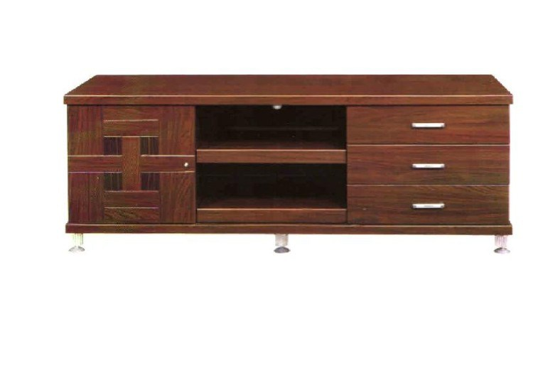 China Wooden Tv Cabinet 176 China Living Room Furniture Wooden Furniture
