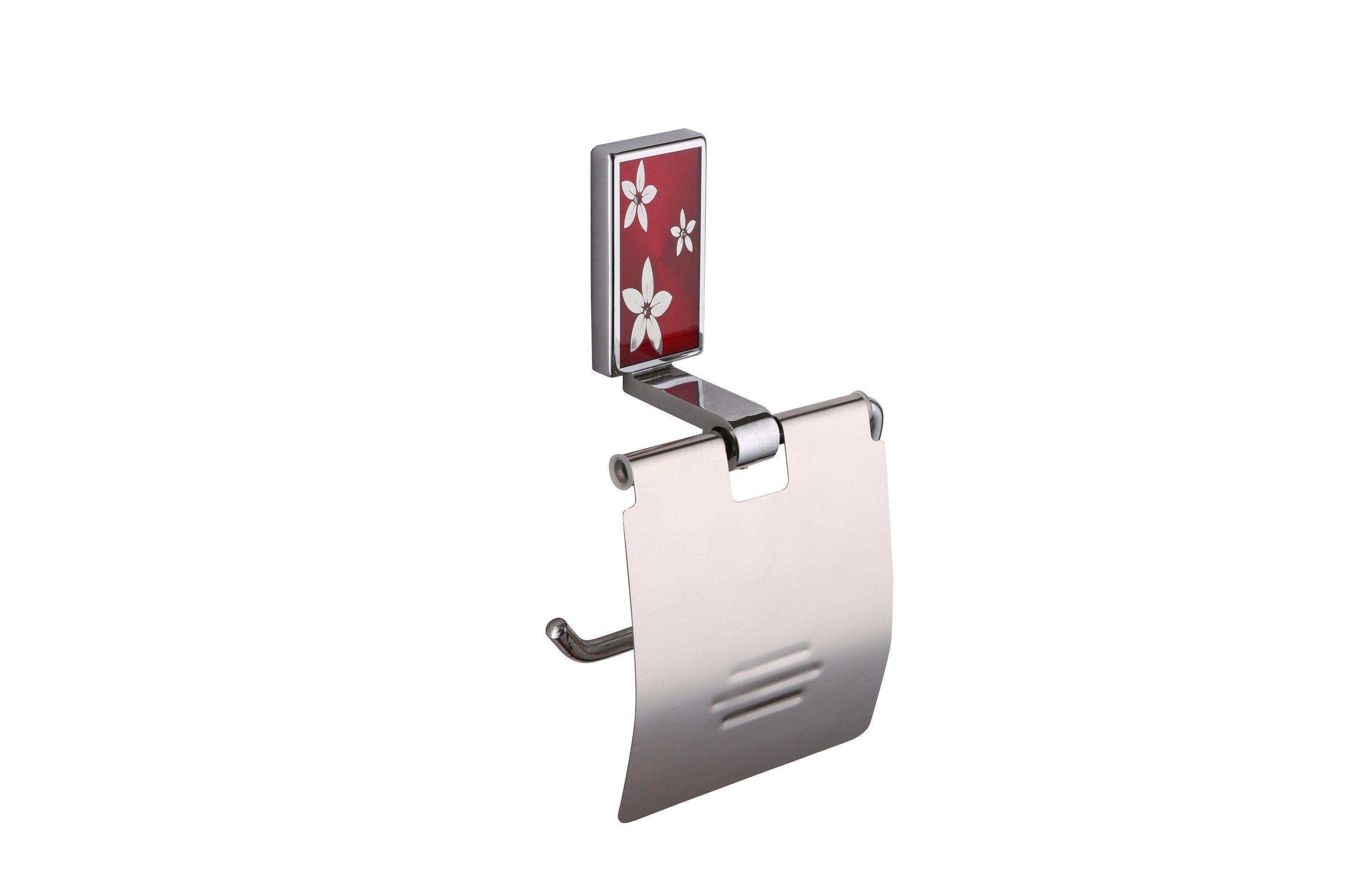 Bathroom Fitting (YSI021-4)