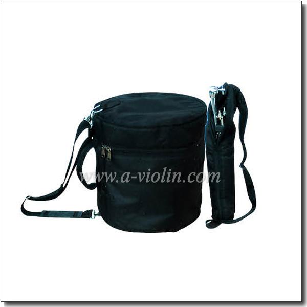 Nylon Backpack Straps Tambora Drum Bag (ATMB01)
