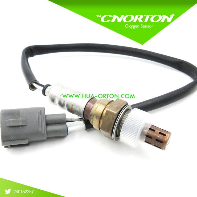 89465-52380 Oxygen Sensor Lambda Sensor for Toyota Yaris