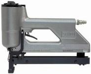 "Senco Type X08 Series Corrugated Fasteners 1/2"" Length"