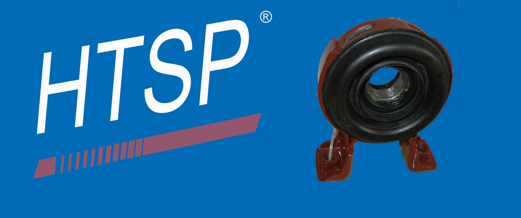 Center Bearing 8-94328-799-0 with ISO9001 for Isuzu