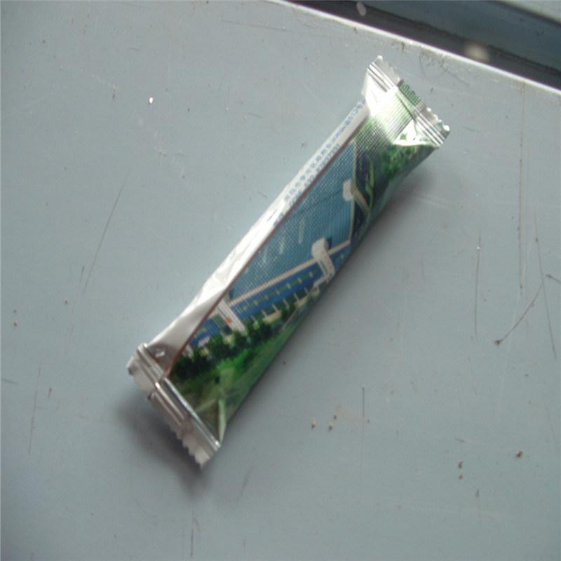 Wafer/Chocolate Bar Auto Feeding/Packing Machine