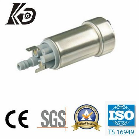 Fuel Pump for Ford 0580 455 457 (KD-3827)