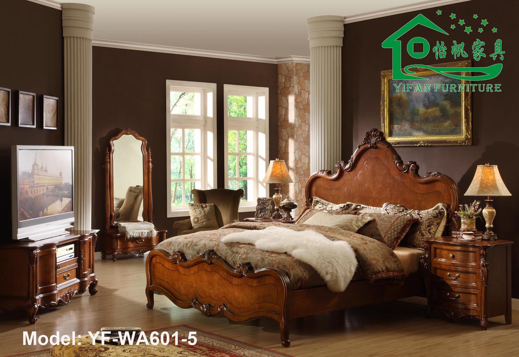 Mueble Victoriano Siglo Xviii Lolo Morales Muebles De Dormitorio  # Muebles Lolo Morales