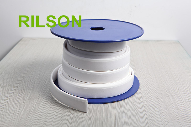 Expanded PTFE Joint Sealant Roll Tape (RS-5022)