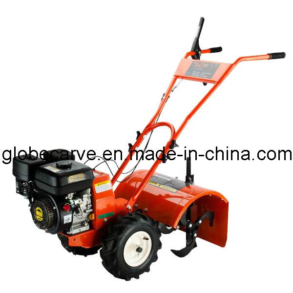 Gtc2010 Gasoline Tiller