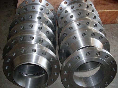 Uns S32205, Duplex 2205 Stainless Steel Tube