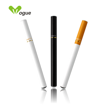 Electronic cigarette give you cancer