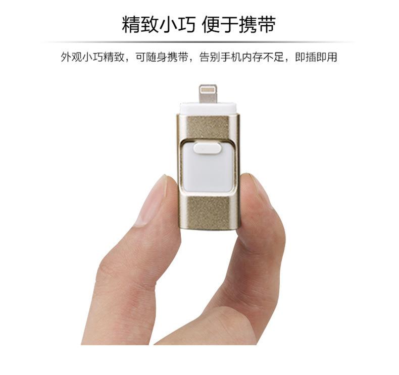 Factory USB Memory Stick, 8GB 16GB 32GB USB 3.0 Flash Drive Manufacturer, USB Flash Drive 3.0