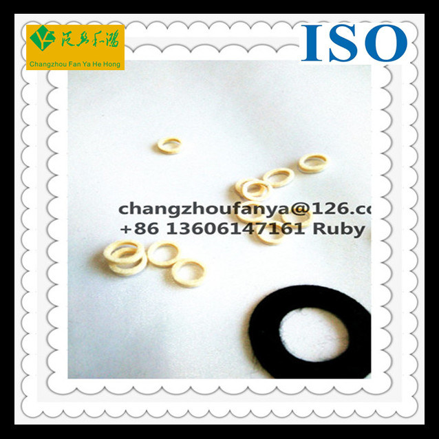 Customized Industrial Dustproof Needle Punch Wool Felt
