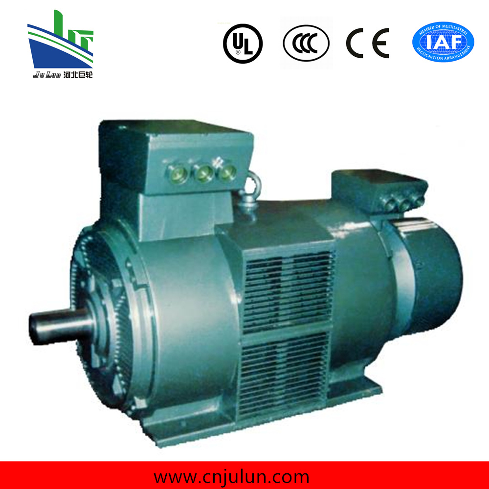 Yr Series Low Voltage Winding Three-Phase Asynchronous Motor Ball Mill AC Electric Induction Three Phase Motor Slip Ring Motors IP44or IP54