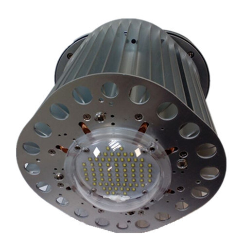 120lm/W LED High Bay Light for Workshop Exhibition Hall