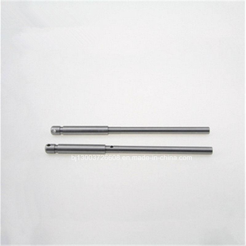 High Precision USA Standard CNC Machining Shaft Good Price